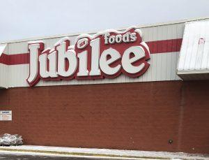 picture of jubilee foods in Ishpeming